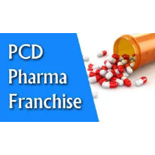 Contract Pharma Manufacturing In Ranchi